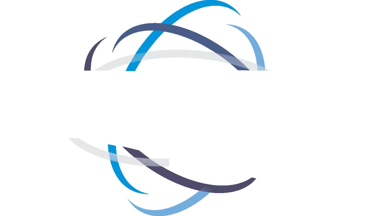 MediaLive | Passion & Vision